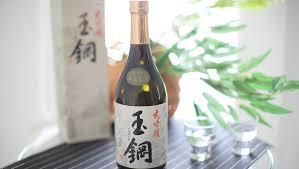 f:id:shi-shi-shimane:20170410132311p:plain