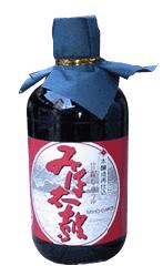 f:id:shi-shi-shimane:20170412124345p:plain