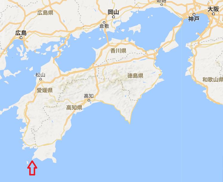 f:id:shi-shi-shimane:20170521223357p:plain