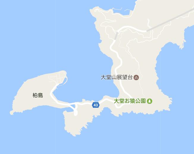 f:id:shi-shi-shimane:20170521223612p:plain