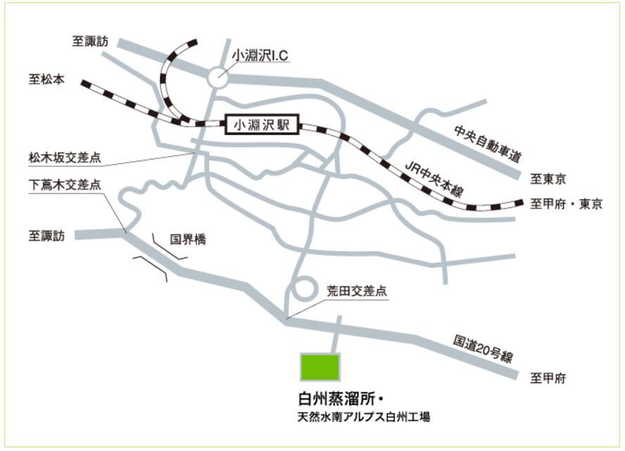 f:id:shi-shi-shimane:20170605051513p:plain