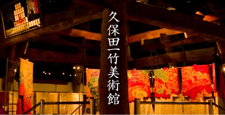 f:id:shi-shi-shimane:20170607104229p:plain