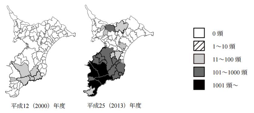 f:id:shi-shi-shimane:20170616094014p:plain