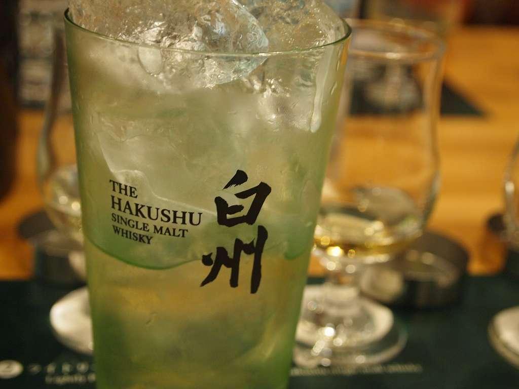 https://cdn-ak.f.st-hatena.com/images/fotolife/s/shi-shi-shimane/20170616/20170616184916.jpg