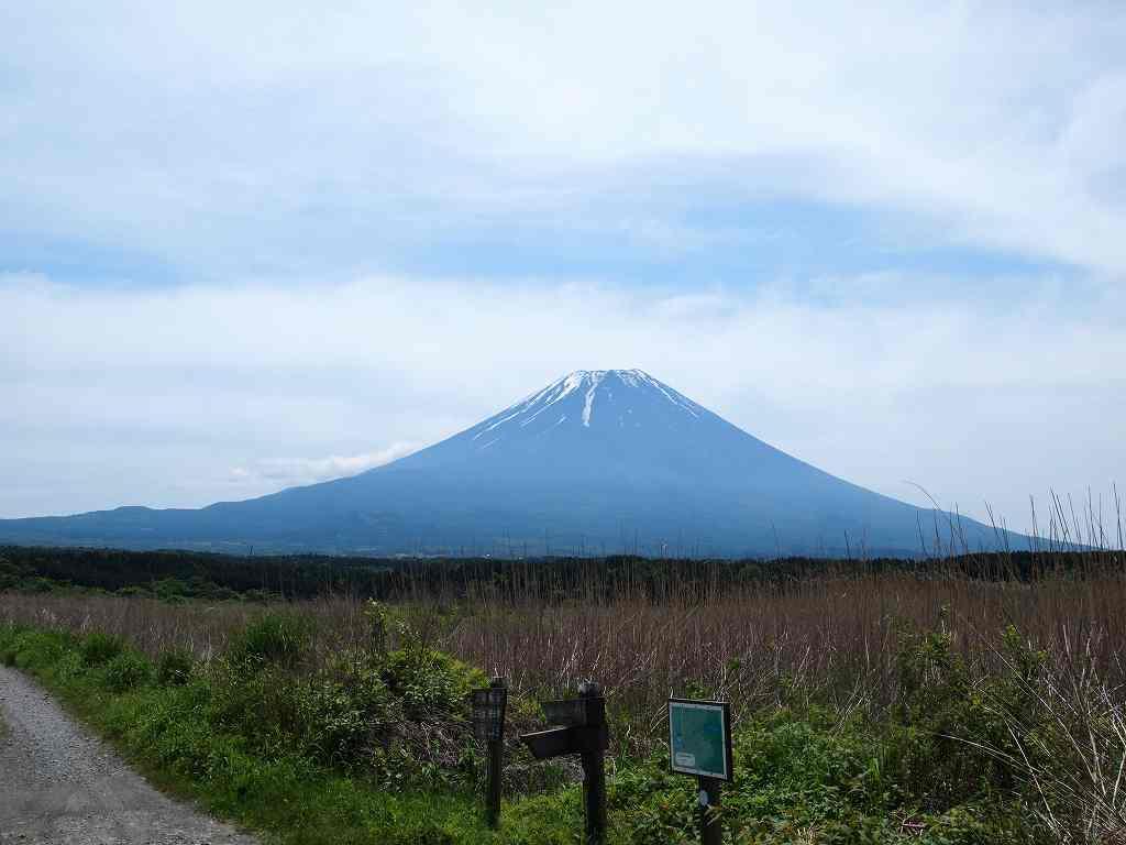 f:id:shi-shi-shimane:20170616185120j:plain