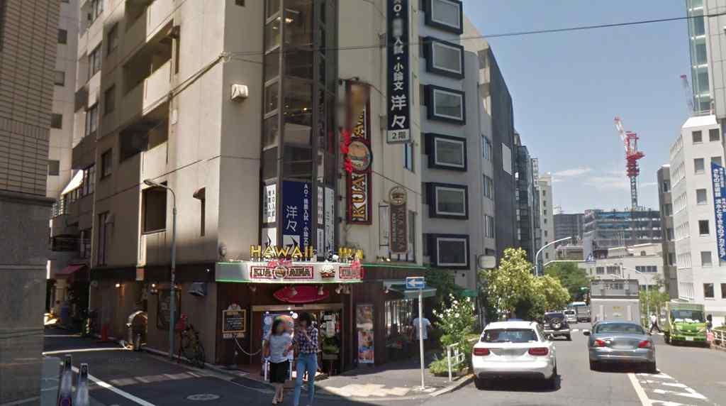 f:id:shi-shi-shimane:20170629090809j:plain