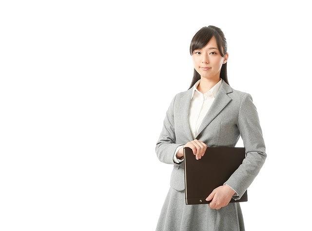 f:id:shi-shi-shimane:20170704141249j:plain