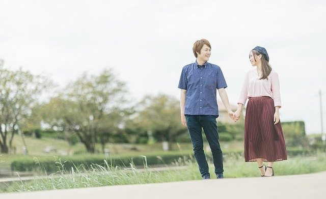 f:id:shi-shi-shimane:20170705092610j:plain