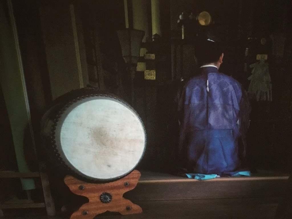 f:id:shi-shi-shimane:20170731165040j:plain