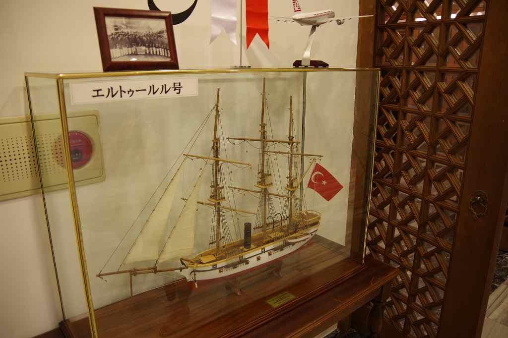 f:id:shi-shi-shimane:20170822162454j:plain