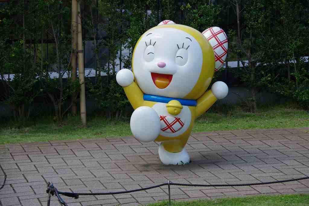 f:id:shi-shi-shimane:20170920121734j:plain