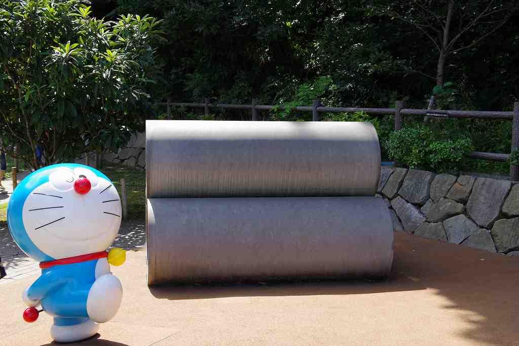 f:id:shi-shi-shimane:20170920122052j:plain