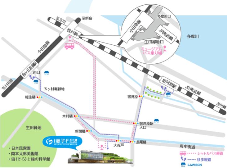 f:id:shi-shi-shimane:20170920123250p:plain