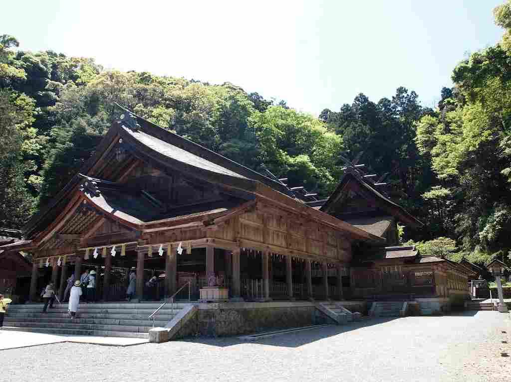 f:id:shi-shi-shimane:20170922081203j:plain