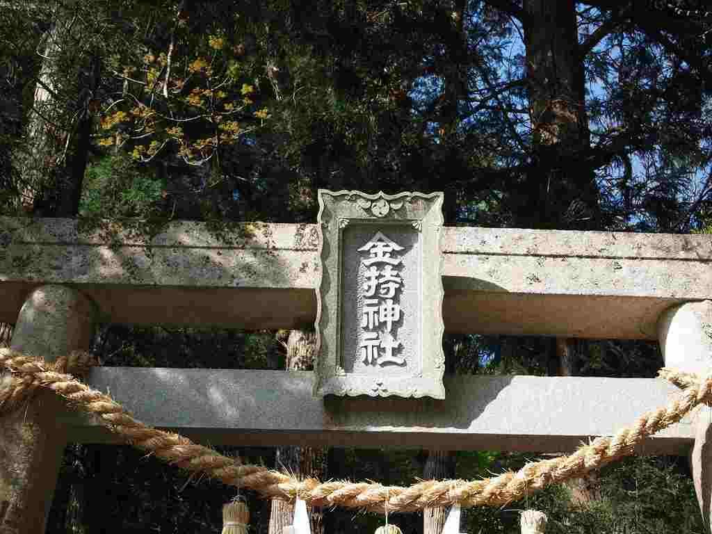 f:id:shi-shi-shimane:20170922085924j:plain