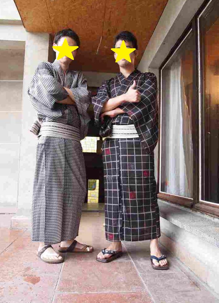 f:id:shi-shi-shimane:20170926084610p:plain