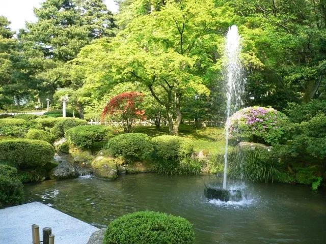 f:id:shi-shi-shimane:20170927084016p:plain