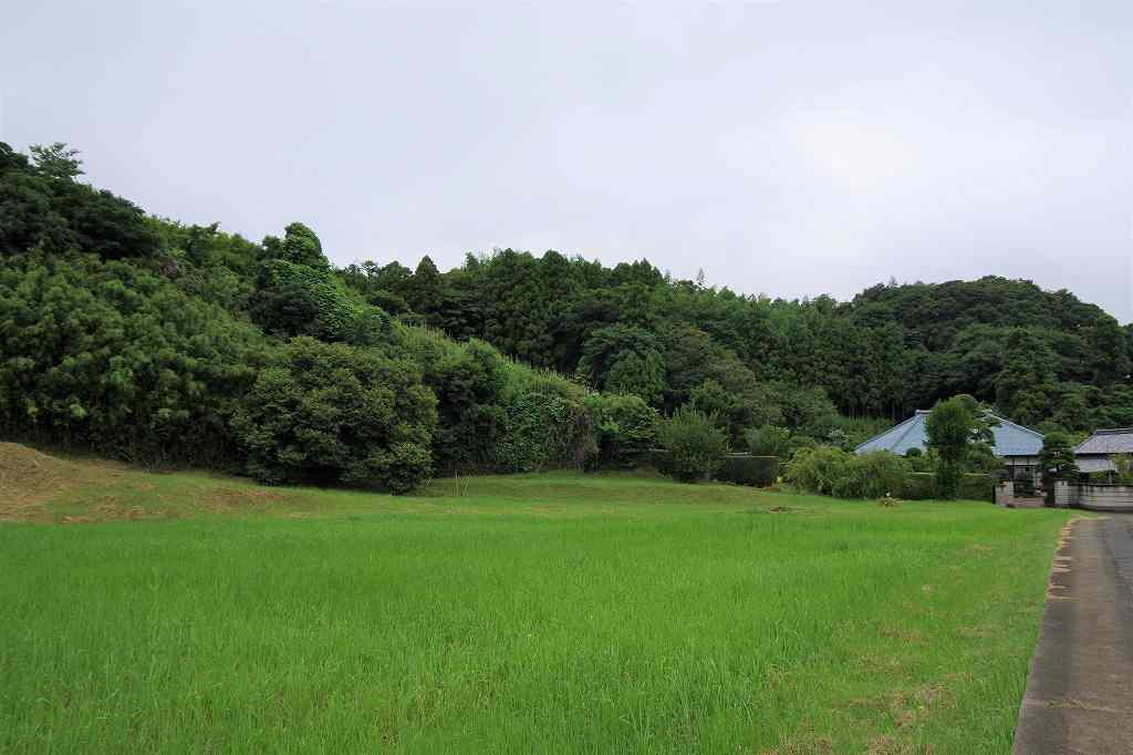 f:id:shi-shi-shimane:20170928141229j:plain