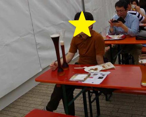 f:id:shi-shi-shimane:20171001051606p:plain