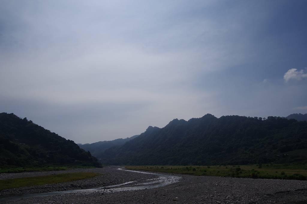 f:id:shi-shi-shimane:20171011213735j:plain
