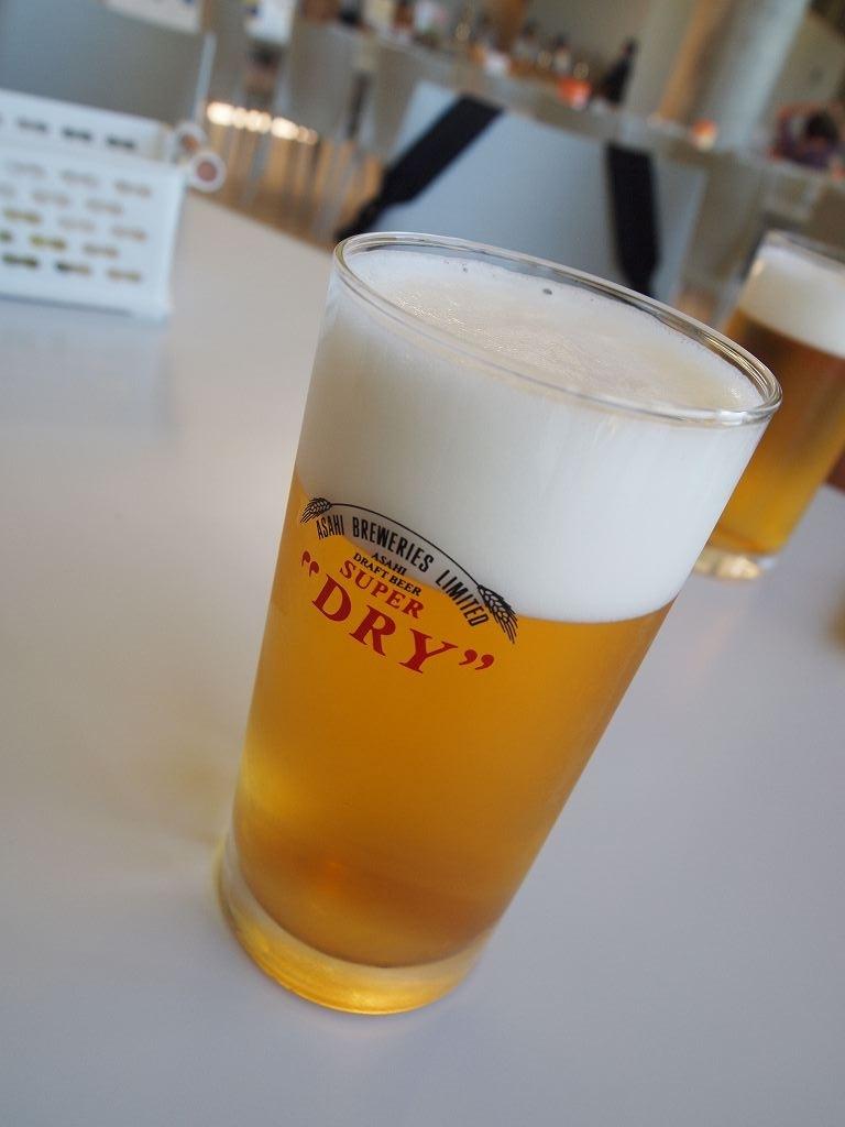 f:id:shi-shi-shimane:20171019041920j:plain