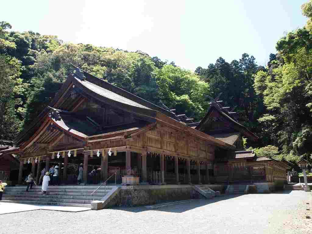 f:id:shi-shi-shimane:20171022043933j:plain
