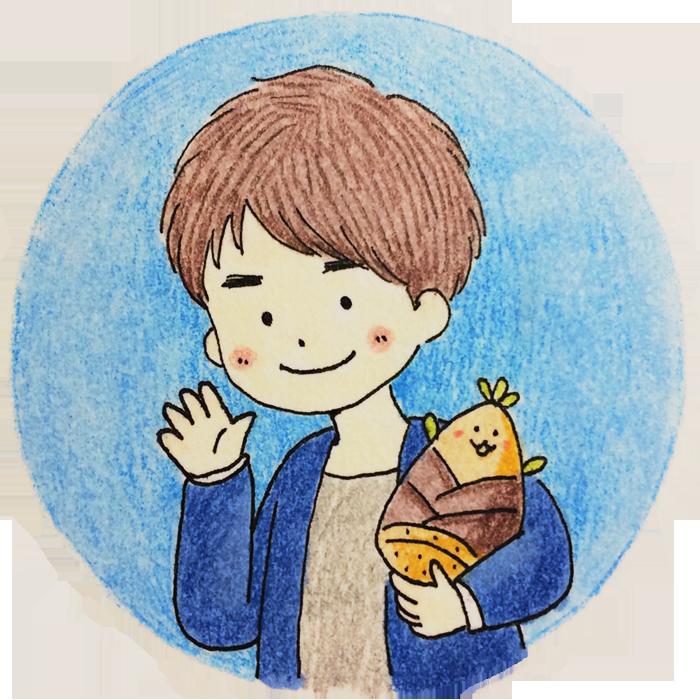 f:id:shi-shi-shimane:20171106082006p:plain
