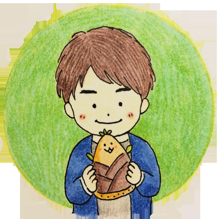 f:id:shi-shi-shimane:20171106084928p:plain