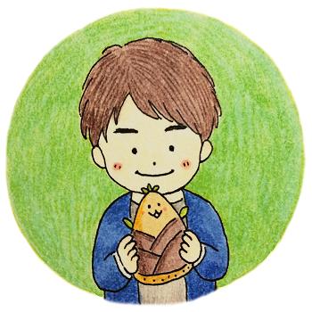 f:id:shi-shi-shimane:20171106090827p:plain