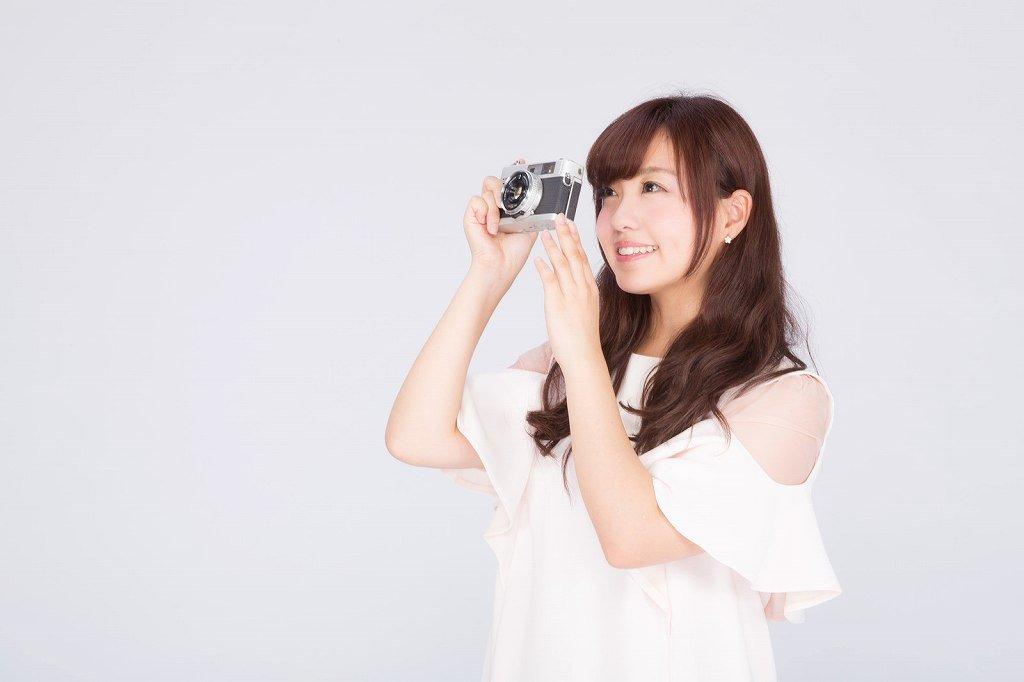 f:id:shi-shi-shimane:20171110094640j:plain