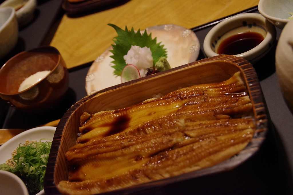 f:id:shi-shi-shimane:20171116152038j:plain