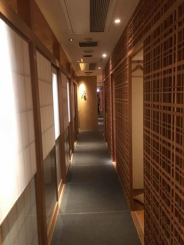 f:id:shi-shi-shimane:20171116155124j:plain