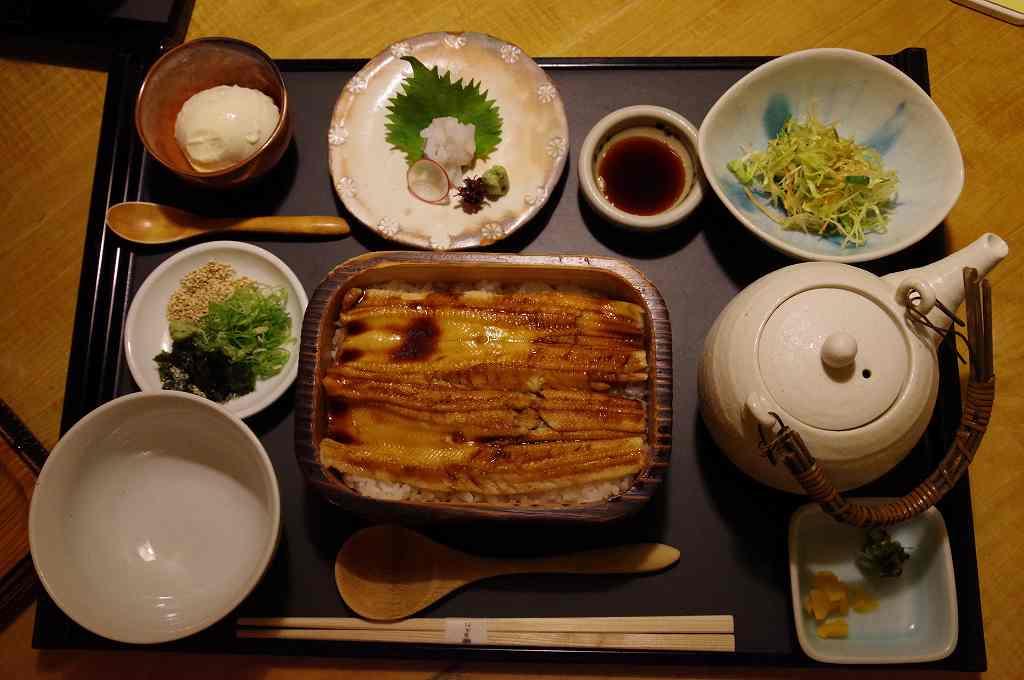f:id:shi-shi-shimane:20171201135935j:plain
