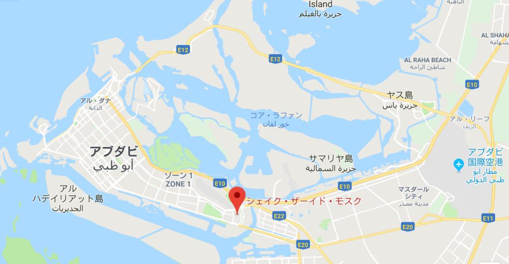 f:id:shi-shi-shimane:20180113152212p:plain