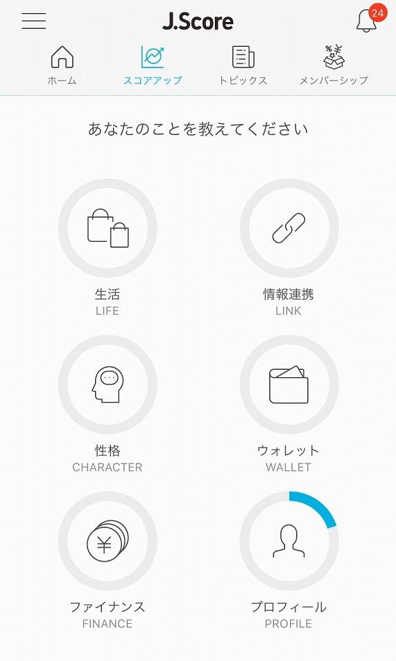 f:id:shi-shi-shimane:20180306171610j:plain