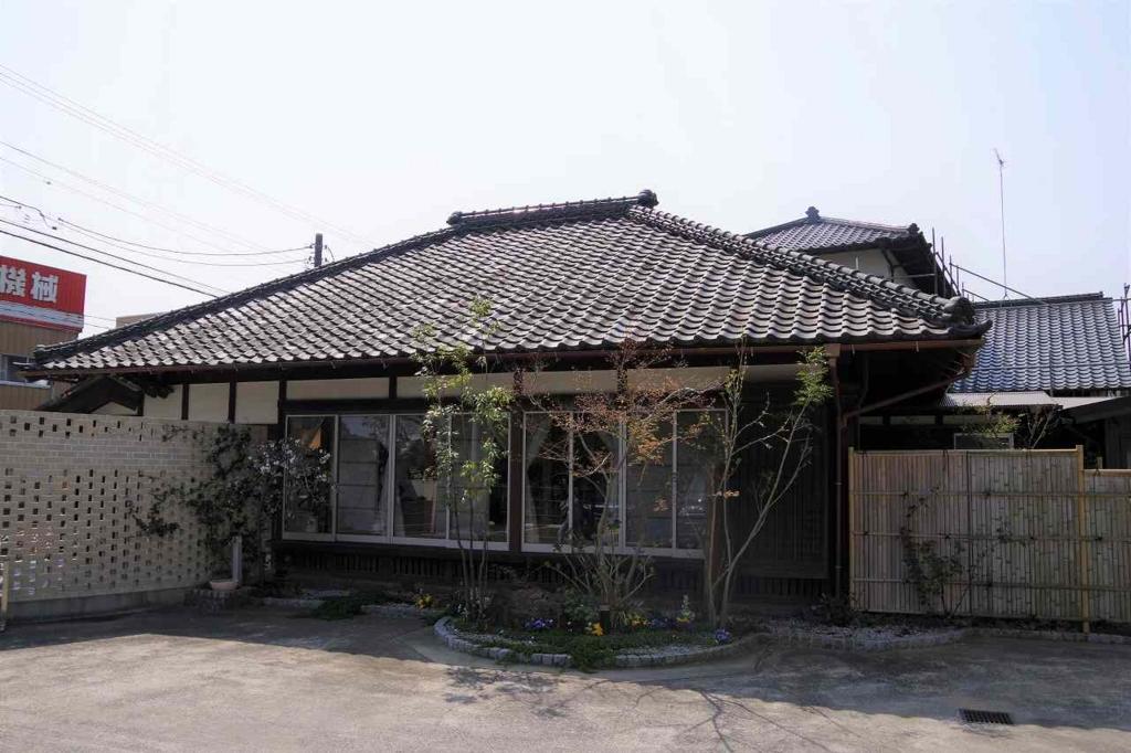 f:id:shi-shi-shimane:20180412175152j:plain