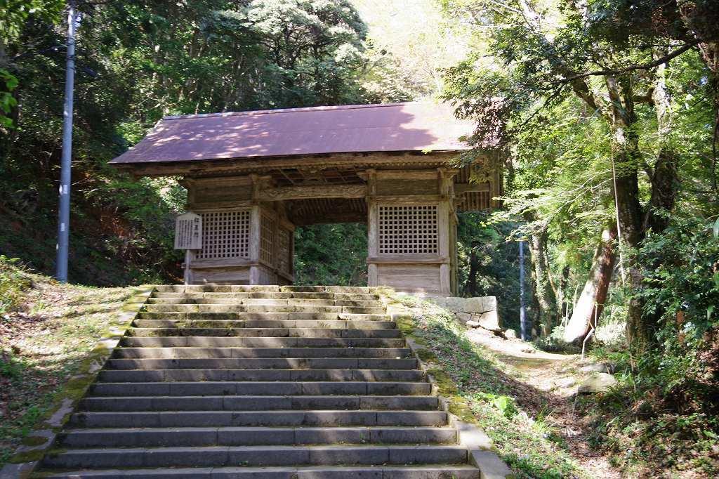 f:id:shi-shi-shimane:20180422190944j:plain