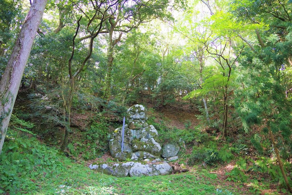 f:id:shi-shi-shimane:20180422211936j:plain