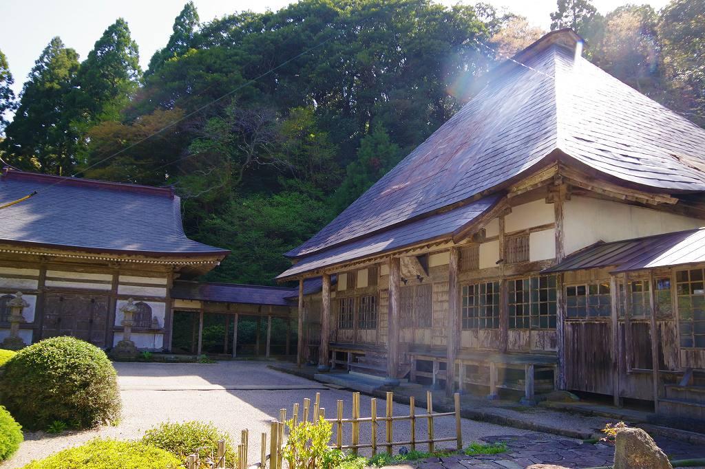 f:id:shi-shi-shimane:20180422213635j:plain
