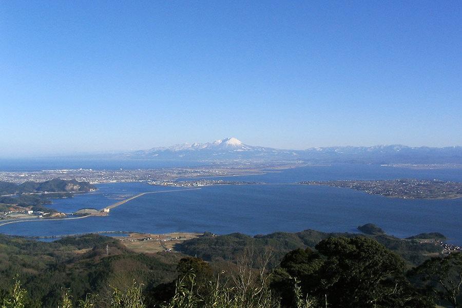 f:id:shi-shi-shimane:20180422214811j:plain