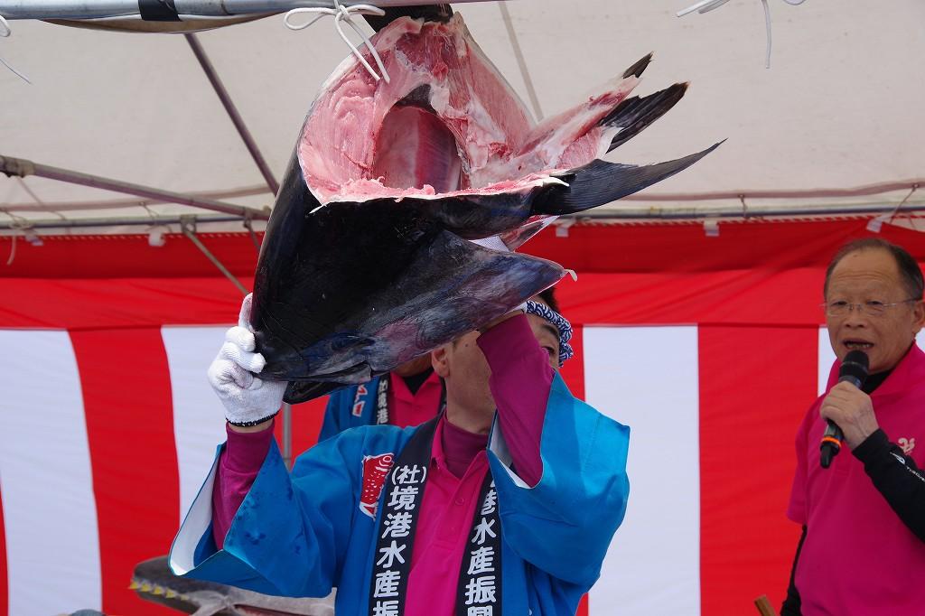 f:id:shi-shi-shimane:20180423220751j:plain
