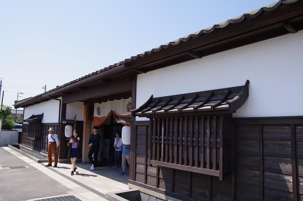 f:id:shi-shi-shimane:20180429184344j:plain