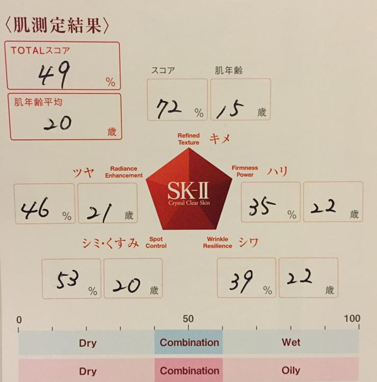 f:id:shi-yam:20170123140606p:plain