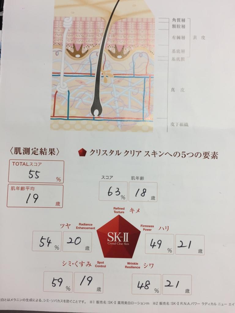 f:id:shi-yam:20170123140616j:plain