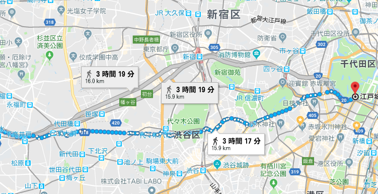 f:id:shi4109216:20180924073606p:plain