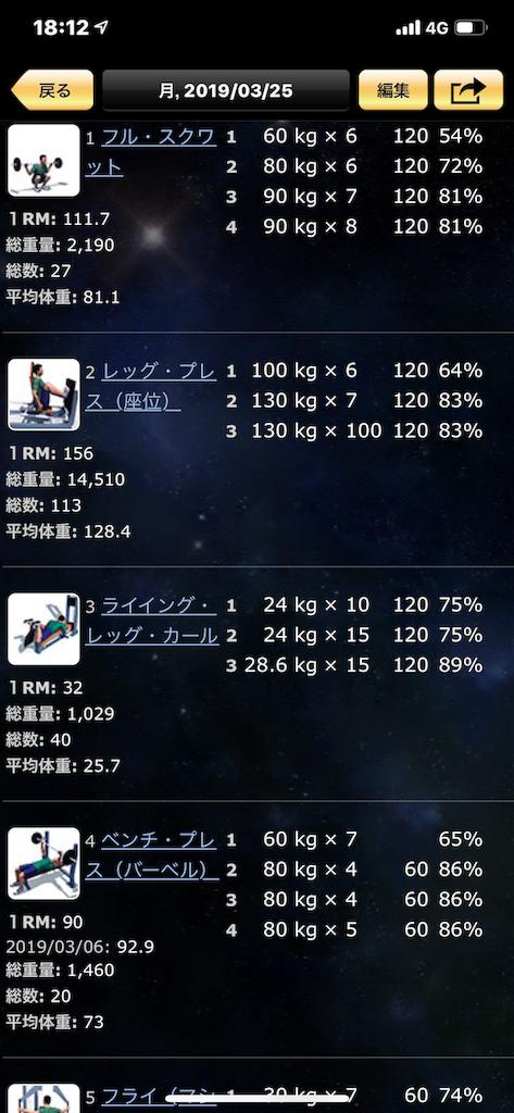 f:id:shi4109216:20190325211653p:image