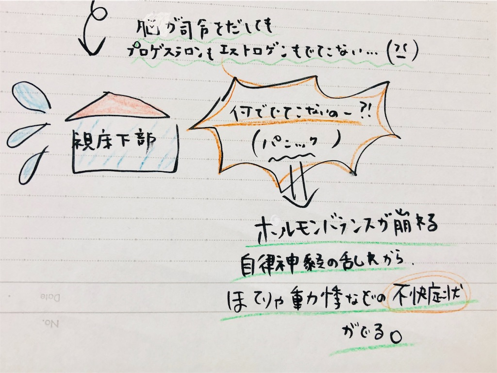 f:id:shi417:20190720164743j:image