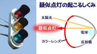 f:id:shi_haraba:20060705003018j:image