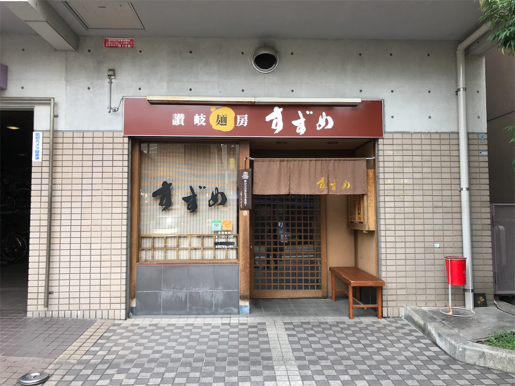 f:id:shi_shi:20170719000703j:image
