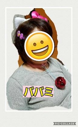 f:id:shiawase-heart:20170609150733j:plain